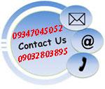 php2ranjan address