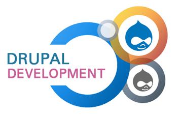 freelance drupal developer in hyderabad