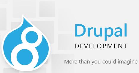 drupal freelancer developer in hyderabad