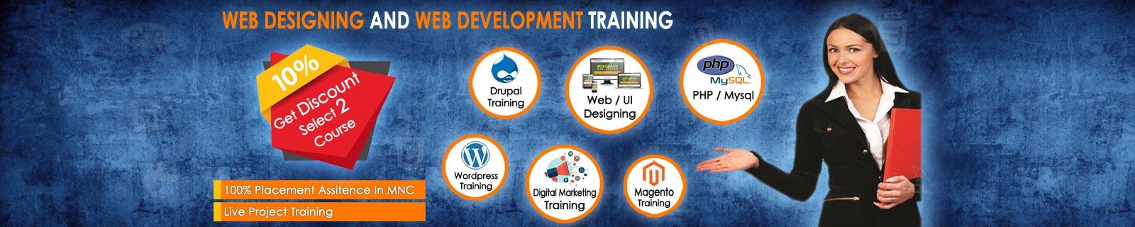 Freelance php Website Developer hyderabad