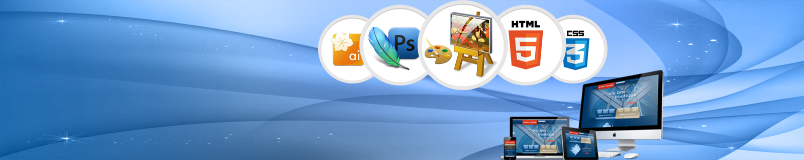 freelance Web designer hyderabad