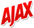 Ajax website developer hyderabad
